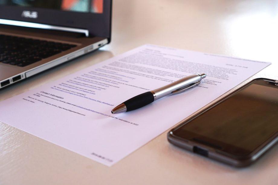 Aberta a matrícula do curso «Contratos privados, código deontolóxico, propiedade intelectual e protección de datos: aplicación no exercicio profesional da arquitectura.» Santiago, 29 de octubre