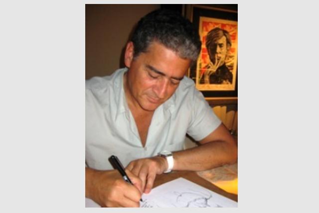 Falecemento do noso compañeiro Manel Franco Taboada