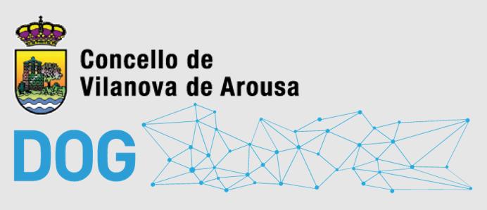 Concello de Vilanova de Arousa   Unha praza de arquitecto/a