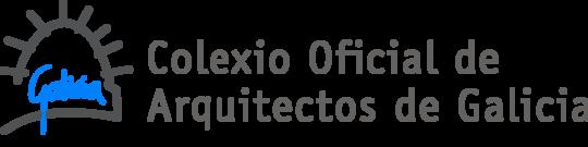 Consulta sobre incidencias ou suxestións en relación coa Hermandad Nacional de Arquitectos