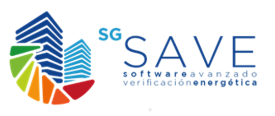 EFINOVATIC. Curso online avanzado de SG SAVE
