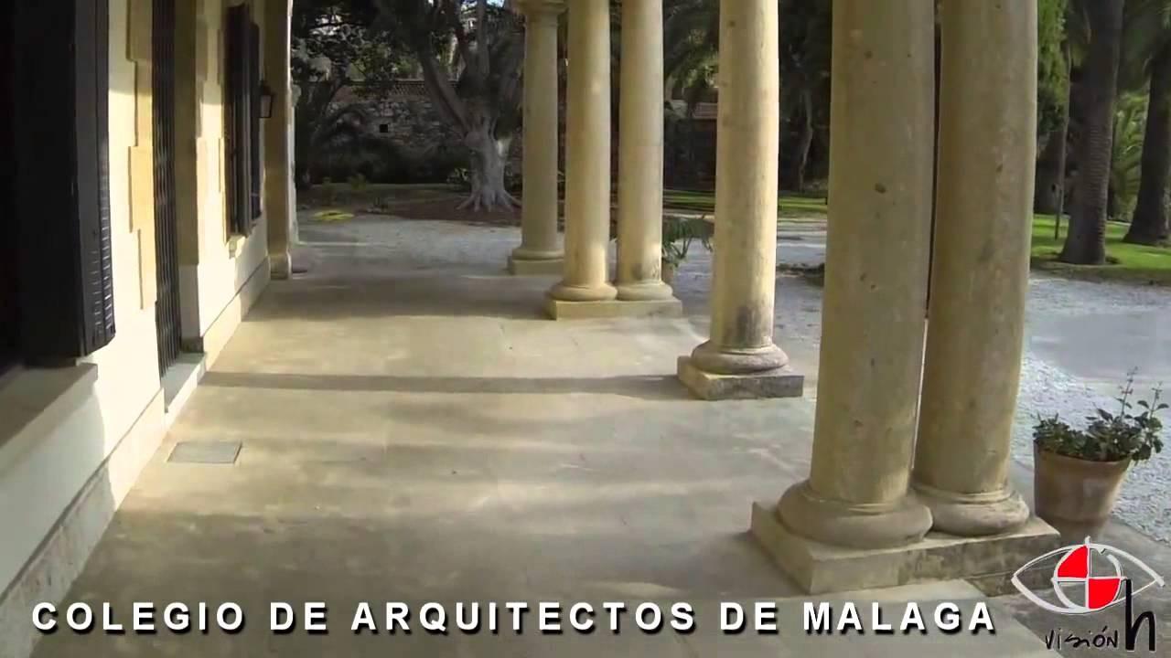 COA Malaga