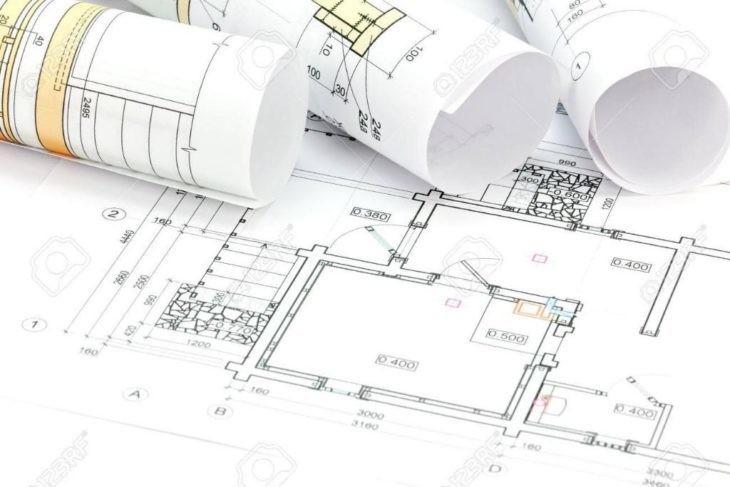 Aberta matrícula no curso Metodoloxía BIM para arquitectos | Implantación 1: Análise da situación do estudo