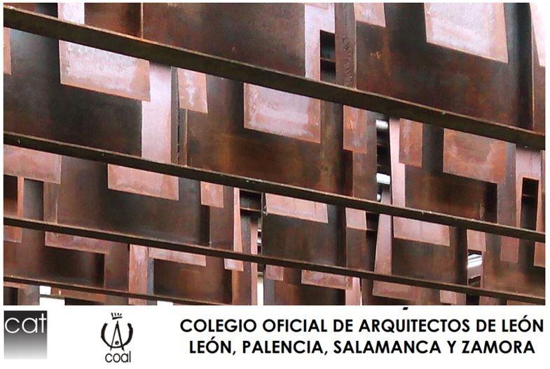 COA-León | Jornada Técnica de puesta al día sobre DB-SI y DB-SUA