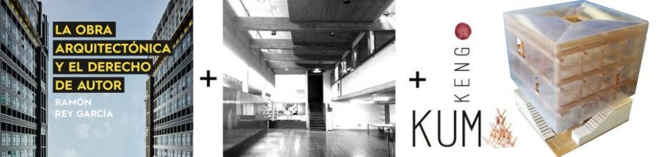 Xornada 9 de maio en COAG Coruña | Reinauguración de oficinas
