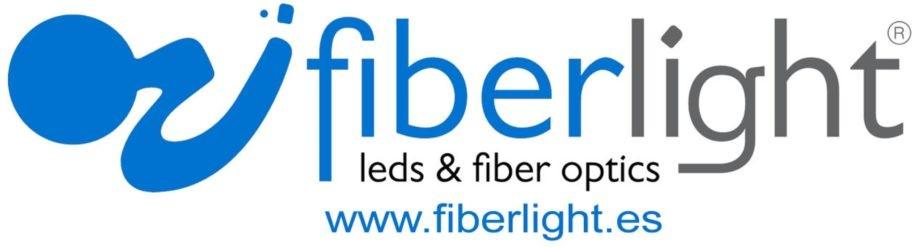 FIBERLIGHT. Jornada técnica: Proyectos 100% personalizados con fibra óptica y led. Control y domotización del S.XXI
