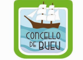 Concello de Bueu: convocatoria do procedemento para cobertura transitoria da vacante de arquitecto superior