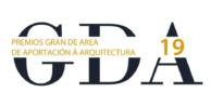 Convocatoria dos Premios Gran de Area de Aportación á Arquitectura 2019