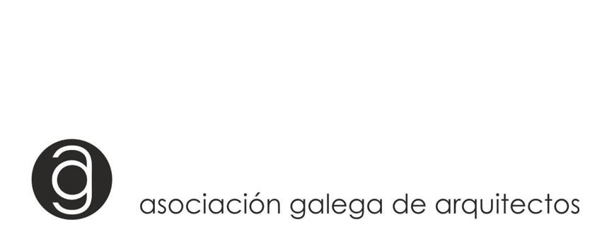 Jornada informativa del programa de Responsabilidad Civil Profesional de la Asociación Galega de Arquitectos