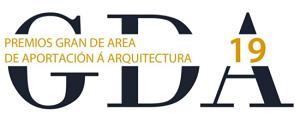 Premios GranDeArea 2019