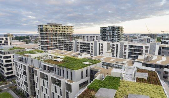 SEMINARIO. Edificios de Consumo Casi Nulo (ECCN): diseño y ejecución