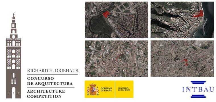 Concurso Internacional de proyectos de Arquitectura, Richard H. Driehaus