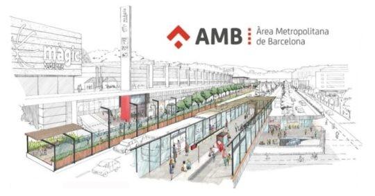 Concurso de ideas «El futuro de las infraestructuras viarias»