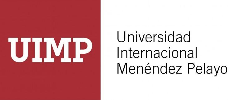 Galicia UIMP. Tratamento Urbanísitico do espazo rural en Galicia