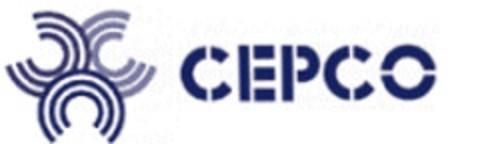 Informe de coyuntura económica CEPCO septiembre 2014