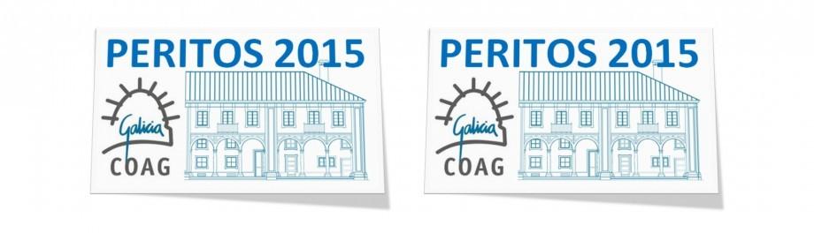 Convocatoria extraordinaria para configuración da nova lista de peritos a remitir ao colexio notarial de galicia no ano 2015.