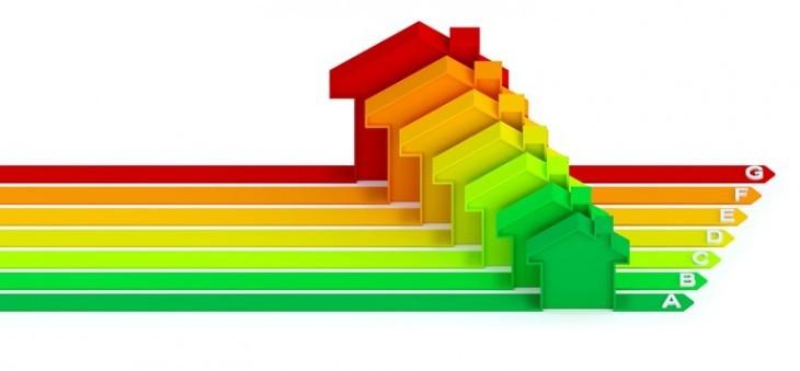 Novo modelo de comunicación para a inscrición dos certificados de eficiencia enerxética