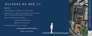 01_OLLADAS NA RUA 11