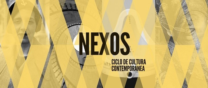 Ciclo de Cultura Contemporánea Nexos 2015