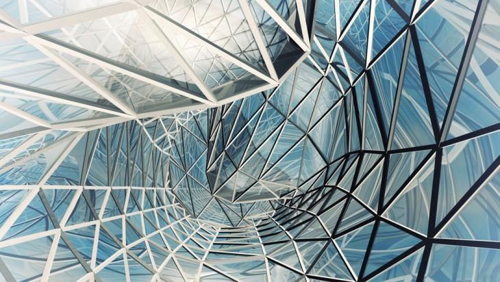 Curso intensivo de cálculo de estructuras con cype