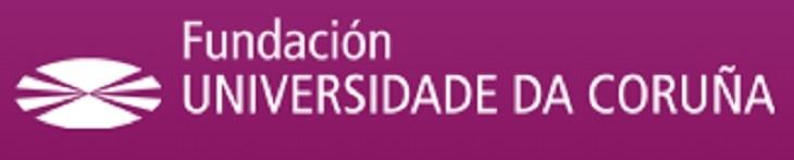 Posgrado de Estudos Avanzados da Arquitectura Popular. UDC