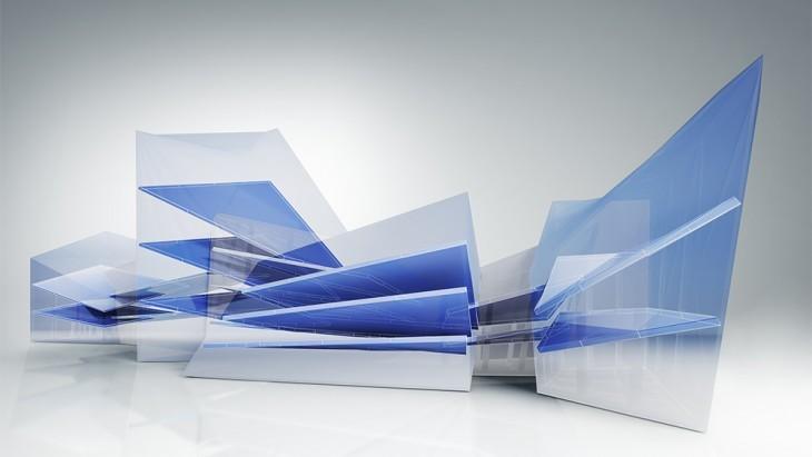 Atinne. Curso intensivo de deseño arquitectonico BIM con Revit Architecture
