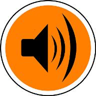 Decreto 106/2015 Contaminación acústica en Galicia