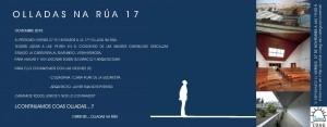 01_OLLADAS NA RUA 17
