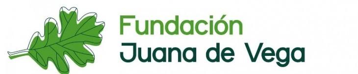 Premio Juana de Vega de Intervencións na Paisaxe