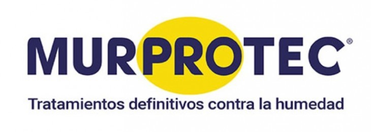 Xornada técnica. Murprotect. Curso nacional sobre patoloxías das humidades estructurais na edificación