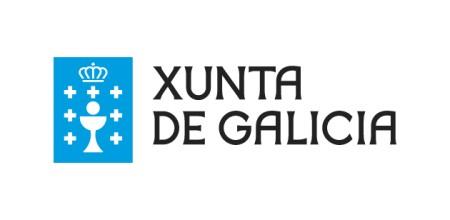 Proxecto de decreto polo que se aproba o Regulamento da Lei 7/2008, do 7 de xullo, de protección da paisaxe de Galicia.