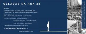 01_OLLADAS NA RUA 23