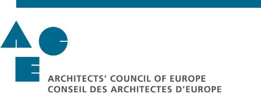 C.A.E. – estudo sobre a profesión de arquitecto