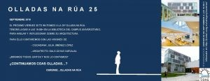 01_olladas-na-rua-25