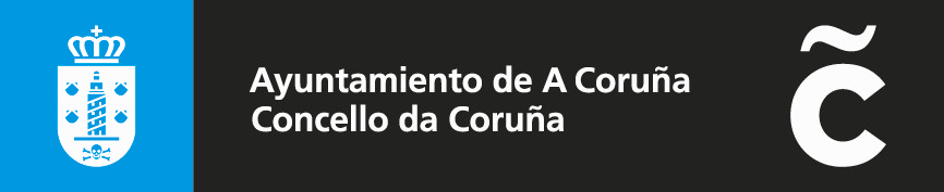 Concello de A Coruña: Oferta praza de coordinador