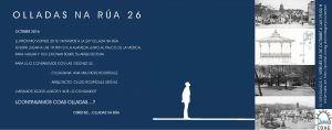 01_olladas-na-rua-26