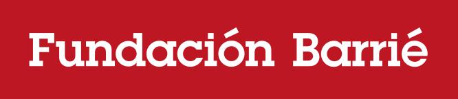 Exposición «Manuel Gallego arquitectura 1967-2015» na Fundación Barrié