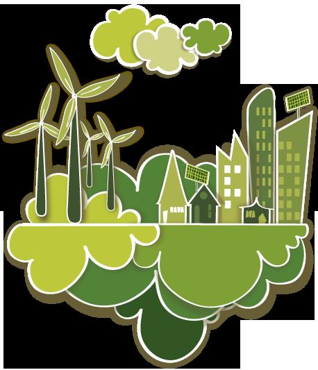 Curso sobre «Demanda e consumo de enerxía en edificios»