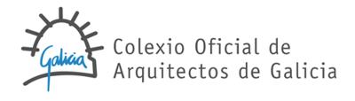 Aprobación das novas estruturas documentais de traballos profesionais
