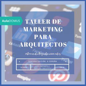 taller-de-marketing-para-arquitectos-coag