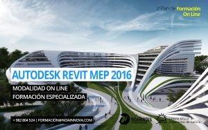 autodesk-revit-mep-2016-coag-noainnova