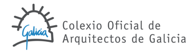 Charlas de presentación da modificación «Guía de tramitación de traballos profesionais» nas delegacións colexiais