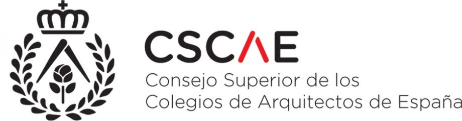 O CSCAE falla o Concurso para o redeseño do logotipo e imaxe corporativa