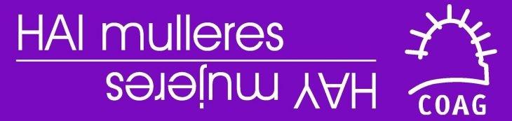 #HaiMulleres #HaiArquitectas