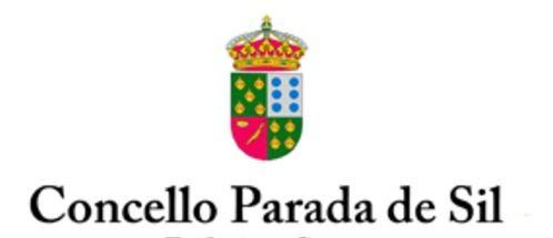 Novidades no Concurso de Anteproxectos para rehabilitación de vivendas no lugar de Fondodevila