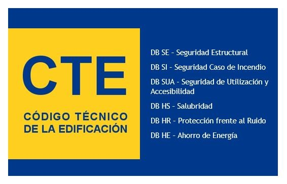 Modificación Documentos Básicos do CTE