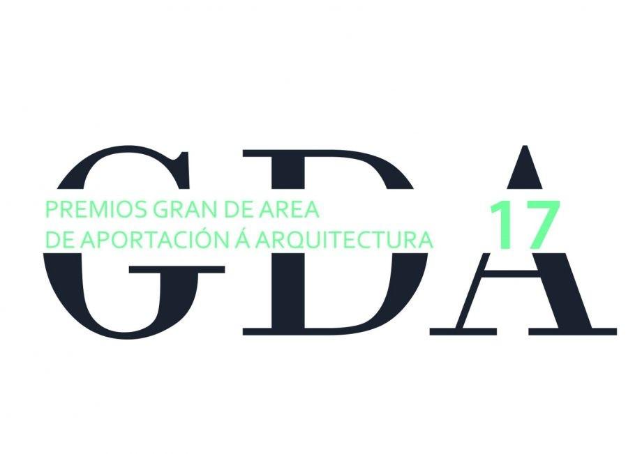 Premios «Gran de Area» 2017