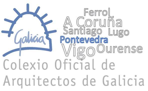 Semana Grande 2017 na Delegación de Pontevedra (14 ao 18 de agosto)