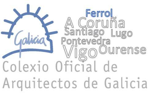 Peche da delegación de Ferrol do 7 ao 25 de agosto (ambos inclusive)