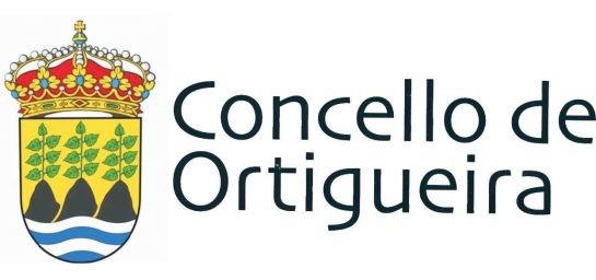 Concello de Ortigueira: bases reguladoras da convocatoria para a provisión dunha praza de arquitecto en chamamento interino e creación de bolsa de emprego